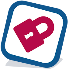 DataSecure Icon